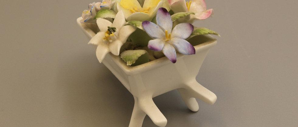 Royal Doulton Miniature Flowers