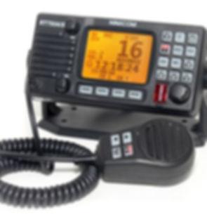 Marine VHF radio.jpg