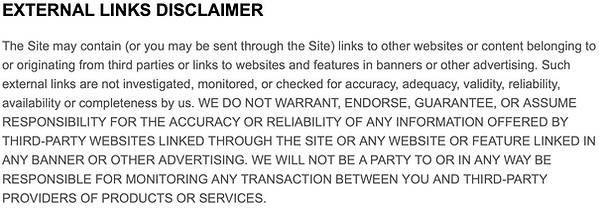external-links-disclaimer.png