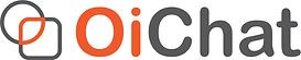 oichat_logo-17.tif