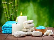 relaxation bkol tibetain et soin energisant par les pierrres