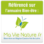 MVN_badge-carre-vert-150px ma vie nature
