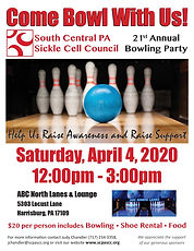 2020 Sickle Cell Ann Bowl Party FLYER.jp