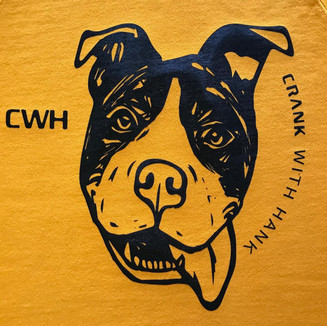 cwh%20dog%20yellow_edited.jpg