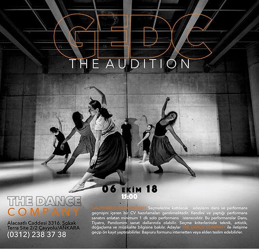 the dance company,galip emre dance company,çağdaş dans,ankara dans kursu,modern dans,fiziksel tiyatro,bale,çayyolu dans kursu,contemporary dance,auditions,dance,modern dance