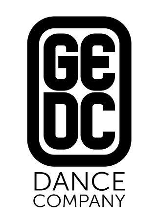 galip emre dance company,galip emre,ankara dans kursu,çayyolu dans kursu,modern dans kursu,çağdaş dans kursu,bale kurs,fiziksel tiyatro kursu,ümitköy dans kursu,alacaatlı dans kursu,konservatuara hazırlık kursu,