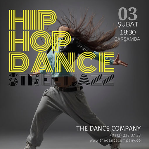 ankara dans kursu,dans kursları ankara,the dance company,doğuş özdemir,galip emre,hip hop dans kursu,jazz dans kursu,çayyolu dans kursu,yaşamkent dans kursu,alacaatlı dans kursu,konutkent dans kursu,ümitköy dans kursu,beysukent dans kursu,bağlıca dans kursu,hip hop ankara,kpop dans kursu