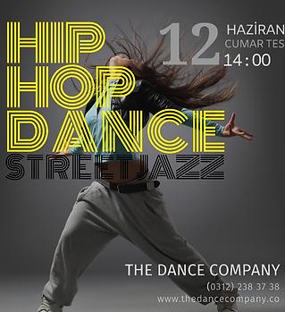 ankara dans kursu,dans kursları ankara,çayyolu dans kursu,alacaatlı dans kursu,yaşamkent dans kursu,bağlıca dans kursu,konutkent dans kursu,koru sitesi dans kursu,beysukent dans kursu,angora dans kursu,ümitköy dans kursu,incek dans kursu,türkkonut dans kursu,hip hop dans,hip hop dans kursu,hiphop,street jazz dans kursu,doğuş özdemir,galip emre,