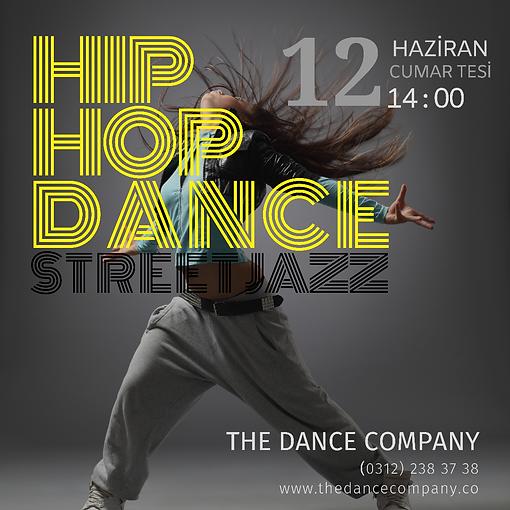 ankara dans kursu,dans kursları ankara,alacaatlı dans kursu,yaşamkent dans kursu,incek dans kursu,türkkonut dans kursu,beysukent dans kursu,angora dans kursu,bağlıca dans kursu,konutkent dans kursu,koru sitesi dans kursu,çayyolu dans kursu,ümitköy dans kursu,hiphop dance,hip hop dans kursu,street jazz dans kursu,doğuş özdemir,galip emre