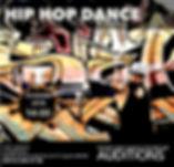 The Dance Company,hip hop dans kursu,ankara dans kursu,dans,çayyolu dans kursu,ümitköy dans kusu,alacaatlı dans kursu,doğuş özdemir,galip emre,street jazz,jazz,dans okulu