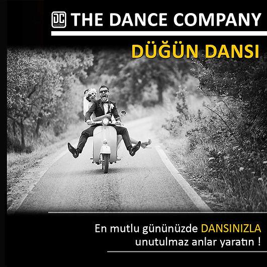 ankara dans kursu,düğün dans kursu,ilk dans kursu,ankara düğün dansı,düğün dansı kursu,çayyolu düğün dans kursu,ankara düğün dans kursu,ilk dans müzik,düğün dansı müzik,düğün dansı zeybek,düğün için zeybek kursu,
