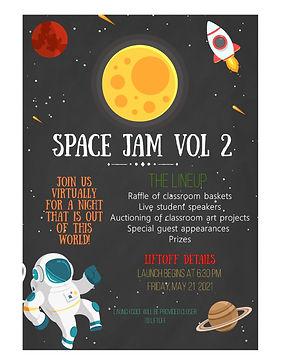 SPACE JAM VOL 2 (1)-page-001.jpg