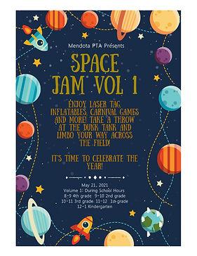 SPACE JAM 1-page-001.jpg