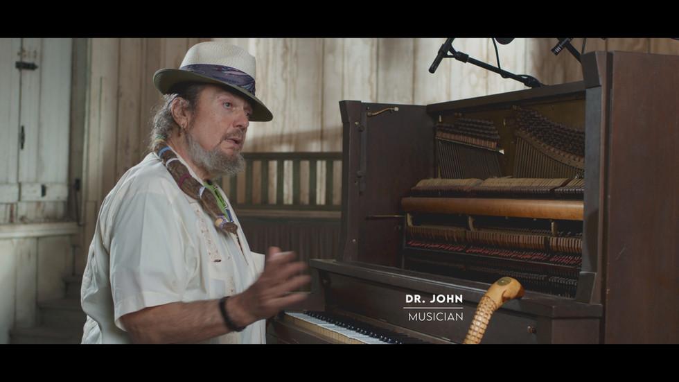Dr John.jpg
