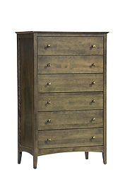 155050 - 6 DRAWER CHEST.jpg