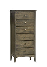 155060 - 6 DRAWER SEMAINNIER.jpg