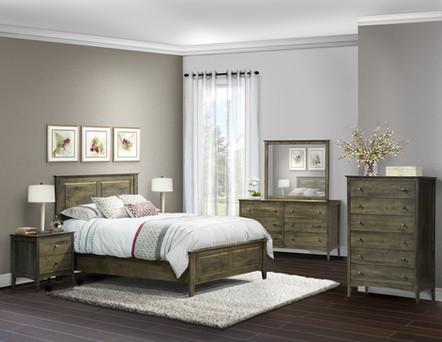 ZOE Bedroom.jpg