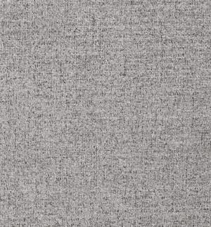 Plushtone BK Greystone