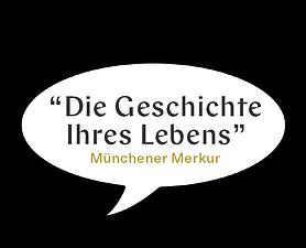 Sprechblase Münchener Merkur.png