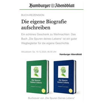 Hamburger Abendblatt.jpg