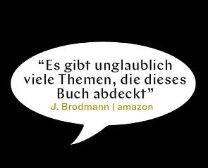 Jens Brodmann Sprechblase.png