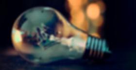 1light-bulb-3535435_1920.jpg