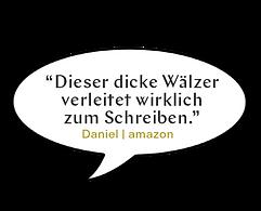 Daniel amazon Sprechblase.png