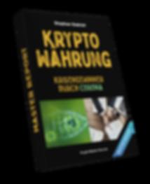 Krypto Master Kurs Corona Master Report