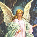 guardian_angel_computer_service_logo.jpg