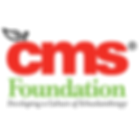 CMS Foundation.png