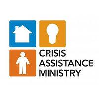 crisis assistance.jpg