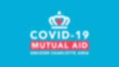 COVID-19_GCA_1920x1080.png
