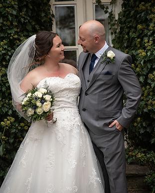 wedding at Etrop Grange 01n.jpg
