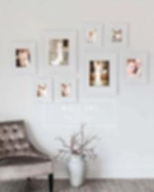wedding wall frames art.jpg