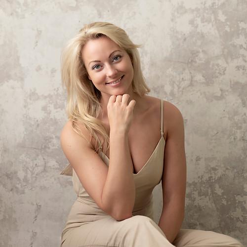 Lauren Branding Photos
