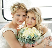 Manchester wedding photographer 1.jpg