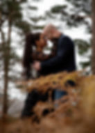 engagement photography in Manchester.jpg