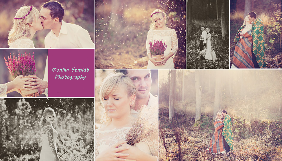 Maternity photography, maternity photos