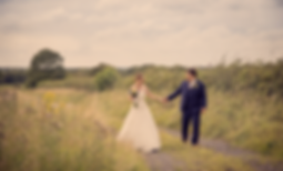 wedding photography at Beeston Manor in