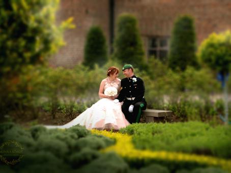 Kerry & Chris wedding at Ordsall Hall, Salford