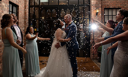 Manchester wedding photographer1.jpg