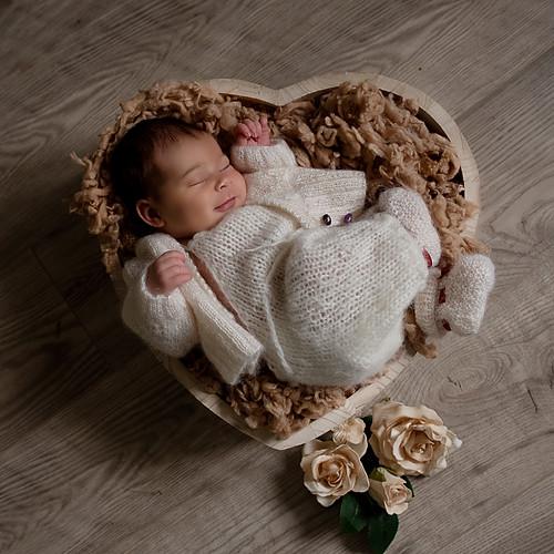 Baby Zohra