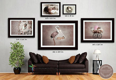 wall-art-size-portrait-photography.jpg