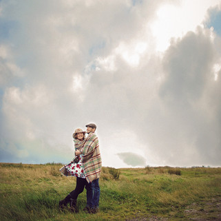 adventurous engagement photo shoot.JPEG