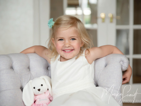 How to avoid child modelling scams