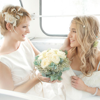 Monika Szmidt Photography - wedding phot