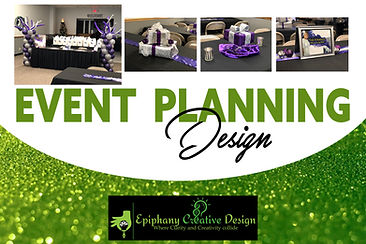 EVENT PLANNING WEBSITE PLACECARD.jpg