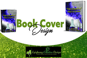 Book Cover Design Website.jpg