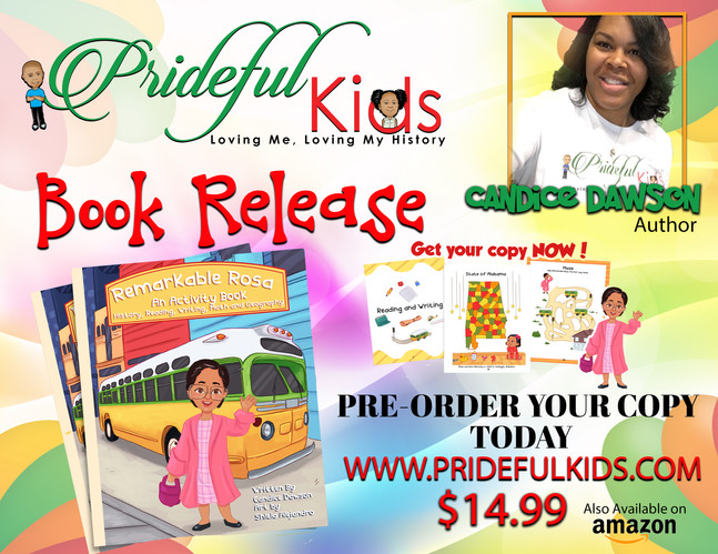 Prideful Kids Flyerrevision2.jpg