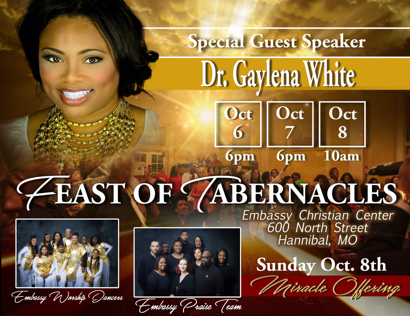 FEAST OF TABERNACLES.jpg